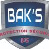 BAK'S PROTECTION SECURITE