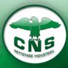 CONCEPT NETTOYAGE SERVICE