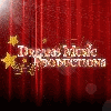 DREAMS MUSIC PRODUCTIONS