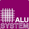 ALU SYSTEM