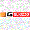 GLIOZZO MANUTENTION