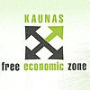 THE MANAGEMENT COMPANY OF KAUNAS FREE ECONOMIC ZONE