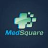 MEDSQUARE LLC