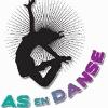 AS' EN DANCE