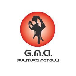 G.M.A. PULITURA METALLI