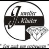 JUWELIER KLUITER