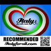 ITALYFORALL