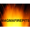 MAGMAFIREPITS