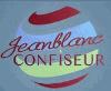 JEANBLANC CONFISEUR