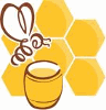 FIRST UKRAINIAN HONEY EXCHANGE
