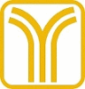 MV YANTRA AD