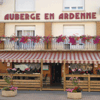 AUBERGE EN ARDENNE