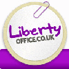 LIBERTY OFFICE SUPPLIES