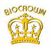 BIOCROWN BIOTECHNOLOGY CO. LTD