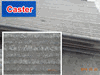 JIANGSU CASTER METALLURGICAL EUQIPMENT CO.,LTD.