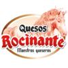 QUESOS ROCINANTE S.L.