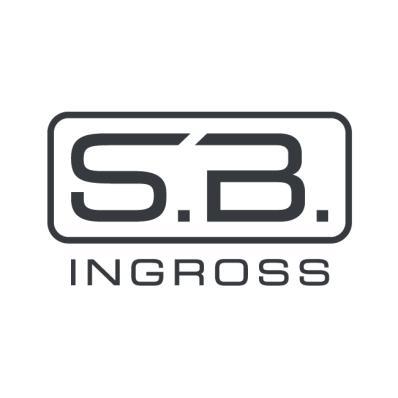 SB INGROSS