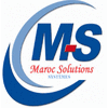 MAROC SOLUTIONS SYSTEMES