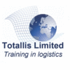 TOTALLIS LIMITED (TRAINING IN LOGISTICS)