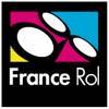 FRANCE ROL
