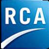 RCA REVISION-CONSEIL-AUDIT SARL