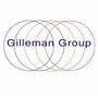 GILLEMAN