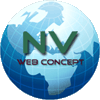 NV WEB CONCEPT