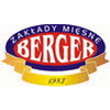 BERGER MEAT WORKS