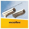 OCELEC SECURITY SYSTEMS