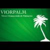 VIORPALM / LLUIS FONT I FERRATE