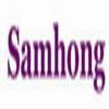 SAMHONG HK CO.,LTD