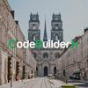 CODEBUILDER.FR