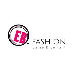 EB FASHION