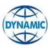 DYNAMIC LIFECARE PVT LTD