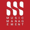 3S MUSIC MANAGEMENT
