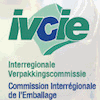 COMMISSION INTERRÉGIONALE DE L'EMBALLAGE