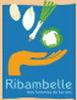 RIBAMBELLE