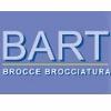 BART S.R.L.