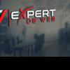 EXPERT DE WEB BENRNAY EN NORMANDIE