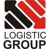 LOGISTIC GROUP LTD.