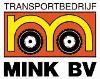 TRANSPORTBEDRIJF MINK