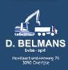 BELMANS