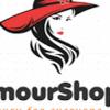 AMOURSHOP