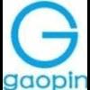 SHENZHEN GAOPIN SEMICONDUCTOR LIGHTING TECHNOLOGY CO., LTD