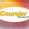 COURSIERPASCHER.FR