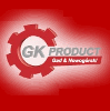 GK-PRODUCT S.C.