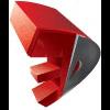 3D POWER VISUALIZATION PVT. LTD