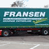 TRANSPORT FRANSEN J