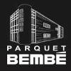 PARQUET BEMBE
