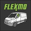 FLEXMO BV